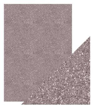 """Брокатен картон """"Berry Fizz"""", 5л., А4, 250гр."""