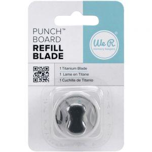 Резервно ножче за дъските за изрязване на WRMK