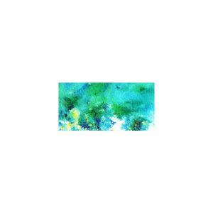Сух пигмент Brusho Crystal - Sea Green