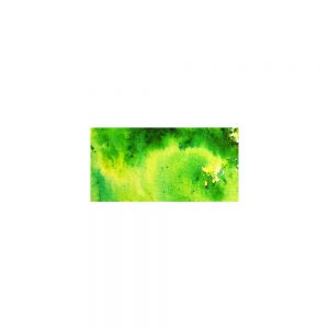 Сух пигмент Brusho Crystal - Lime Green