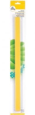 Резервни ленти за ролков тример на EK Success, 2бр.