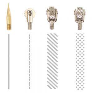 Накрайници за Fuse Tool
