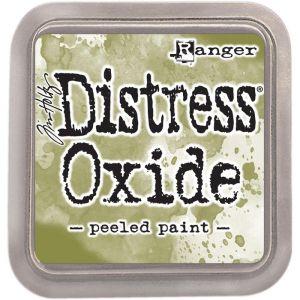 """Дистрес оксид мастило """"Peeled Paint"""""""