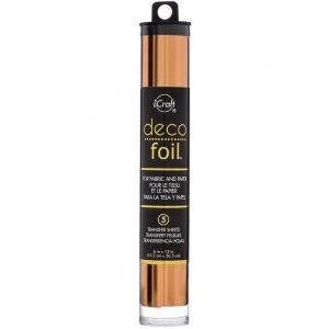 """Фолио """"Copper"""", 5л., 15см х 30см"""