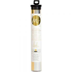 "Фолио ""Silver & Gold"", 4л., 16.5см х 30.5см, Minc"