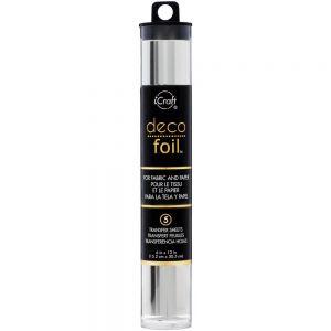 """Фолио """"Silver"""", 5л., 15см х 30.5см"""