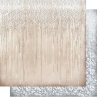 "Дизайнерски комплект хартии ""On the wall"", 30.5см, 13@rts"