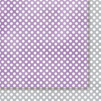 """Дизайнерски лист хартия """"Game of Colors III"""" - 3, 30.5х30.5см, GP"""