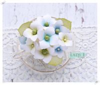 "Щанци за изрязване ""Flower 005"", Lady E Design"