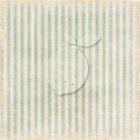 """Дизайнерски комплект хартии """"Sense and sensibility"""", 30см, Lemoncraft"""