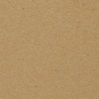 Крафт картон, 10л., А4, 280гр., Tonic Studios