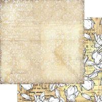 "Дизайнерски комплект хартии ""In Bloom"", 30.5см, 13@rts"