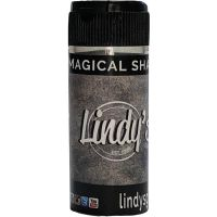Lindy's Stamp Gang Magical Shaker Stormy Silver