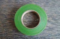 Цветарско тиксо, цвят светлозелен, 12мм