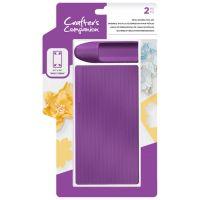 Комплект пособия за изработване на цветя, Crafter's Companion