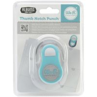 "Пънч ""Thumb Notch"", WRMK"