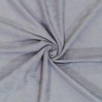 Плат - облачно-сиво, 50см х 70см