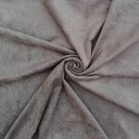 Плат - желязно-сиво, 50см х 70см