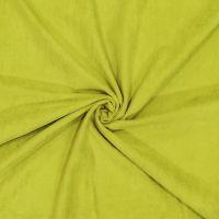 Плат - зелена ябълка, 50см х 70см