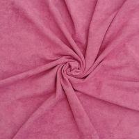Плат - малиново-червено, 50см х 70см