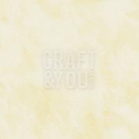 "Дизайнерски лист хартия ""Бебешки играчки-основа"" -2 - 30.5см, Craft&You Design"