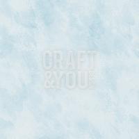 "Дизайнерски лист хартия ""Бебешки играчки-основа"" -5 - 30.5см, Craft&You Design"