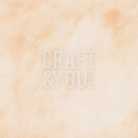 "Дизайнерски лист хартия ""Бебешки играчки-основа"" -6 - 30.5см, Craft&You Design"
