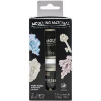 Самосъхнещ моделиращ материал, 200гр., Prima Marketing