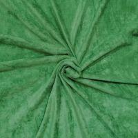 Плат - тревисто-зелен, 50см х 70см