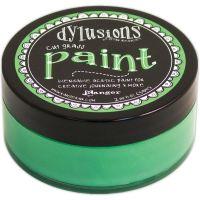 Акрилна боя Dylusions - Cut Grass
