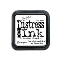 Дистрес тампон - Distress It Yourself