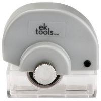 Резервно ножче за ролков тример на EK Success