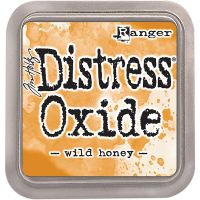 """Дистрес оксид мастило """"Wild Honey"""""""