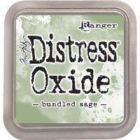 """Дистрес оксид мастило """"Bundled Sage"""""""