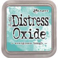 """Дистрес оксид мастило """"Evergreen Bough"""""""