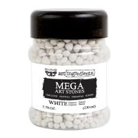 Mega Art Stones, 230ml