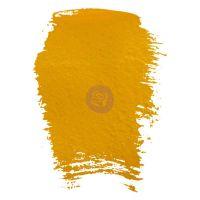 "Комплект пасти за корозивни ефекти ""Военни цветове"", 3бр., Prima Marketing"
