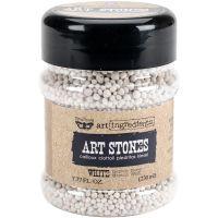 Art Stones, 230ml