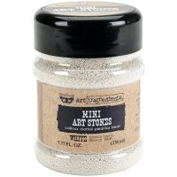 Mini Art Stones, 230ml