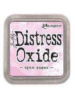 """Дистрес оксид мастило """"Spun Sugar"""""""