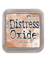 """Дистрес оксид мастило """"Tea Dye"""""""