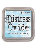"""Дистрес оксид мастило """"Tumbled Glass"""""""