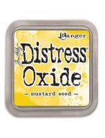 "Дистрес оксид мастило ""Mustard Seed"""