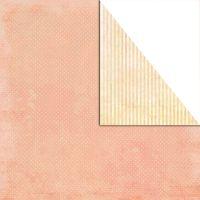 "Дизайнерски комплект хартии ""Bananarama"", 30см, UHK Gallery"