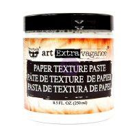 Finnabair Art Extravagance Paper Paste, 250ml