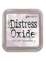 """Дистрес оксид мастило """"Milled Lavender"""""""